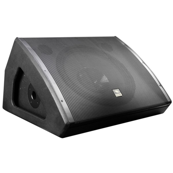 "Proel WD15A 15"", 900W Active Powered Wedge Monitor"