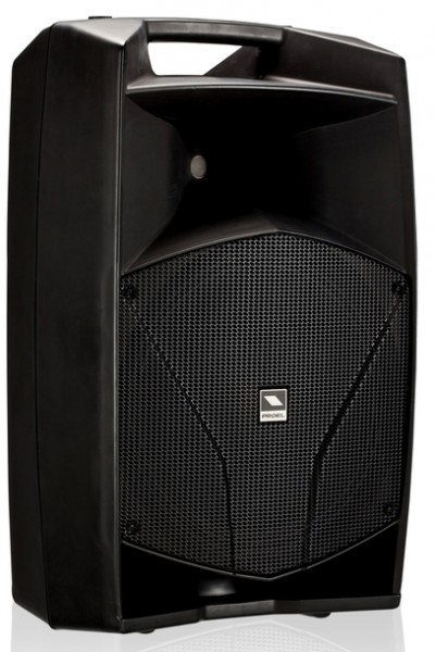 "Proel V15A 15"", 600W Active Powered PA Speaker"
