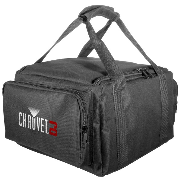 Chauvet CHS-FR4 Padded Case / Lighting Bag