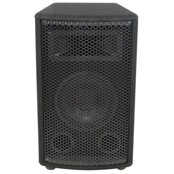 QTX QT10 10in, 200W Passive Speaker - Single