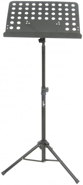 Heavy Duty Sheet Music Stand