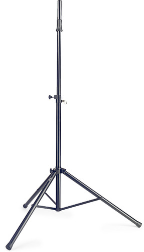 Stagg SPS90 Hydraulic Automatic Lifting Speaker Stand