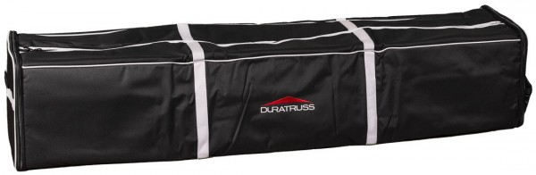 Duratruss TSC AT-200 - Truss Straight Carry Case/Bag - 2m