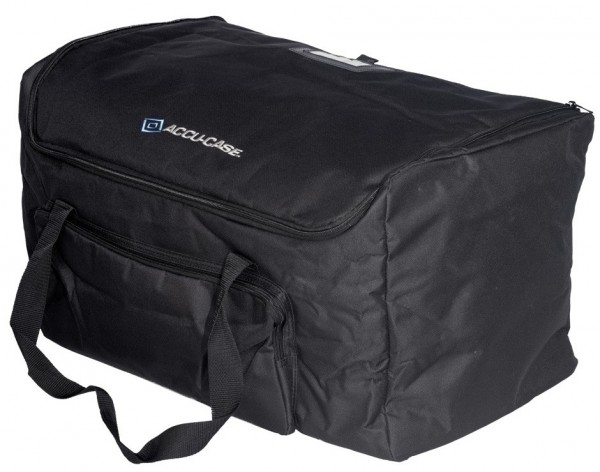 Accu Case ASC-AC-142 Padded Lighting Case / Lighting Bag