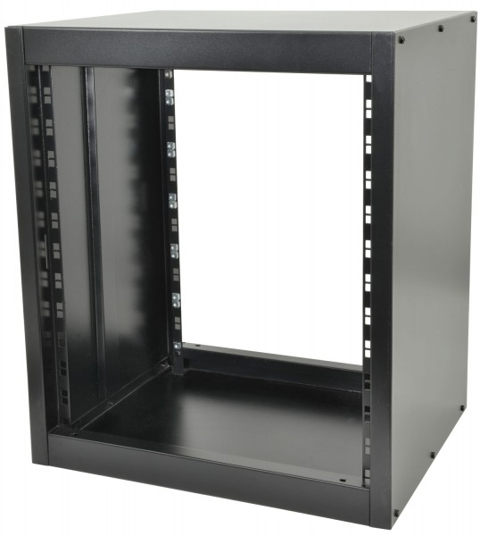 Rack Mount Cabinets