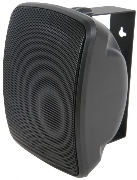 Adastra FC4V-B Weatherproof Compact 100V Background Speaker