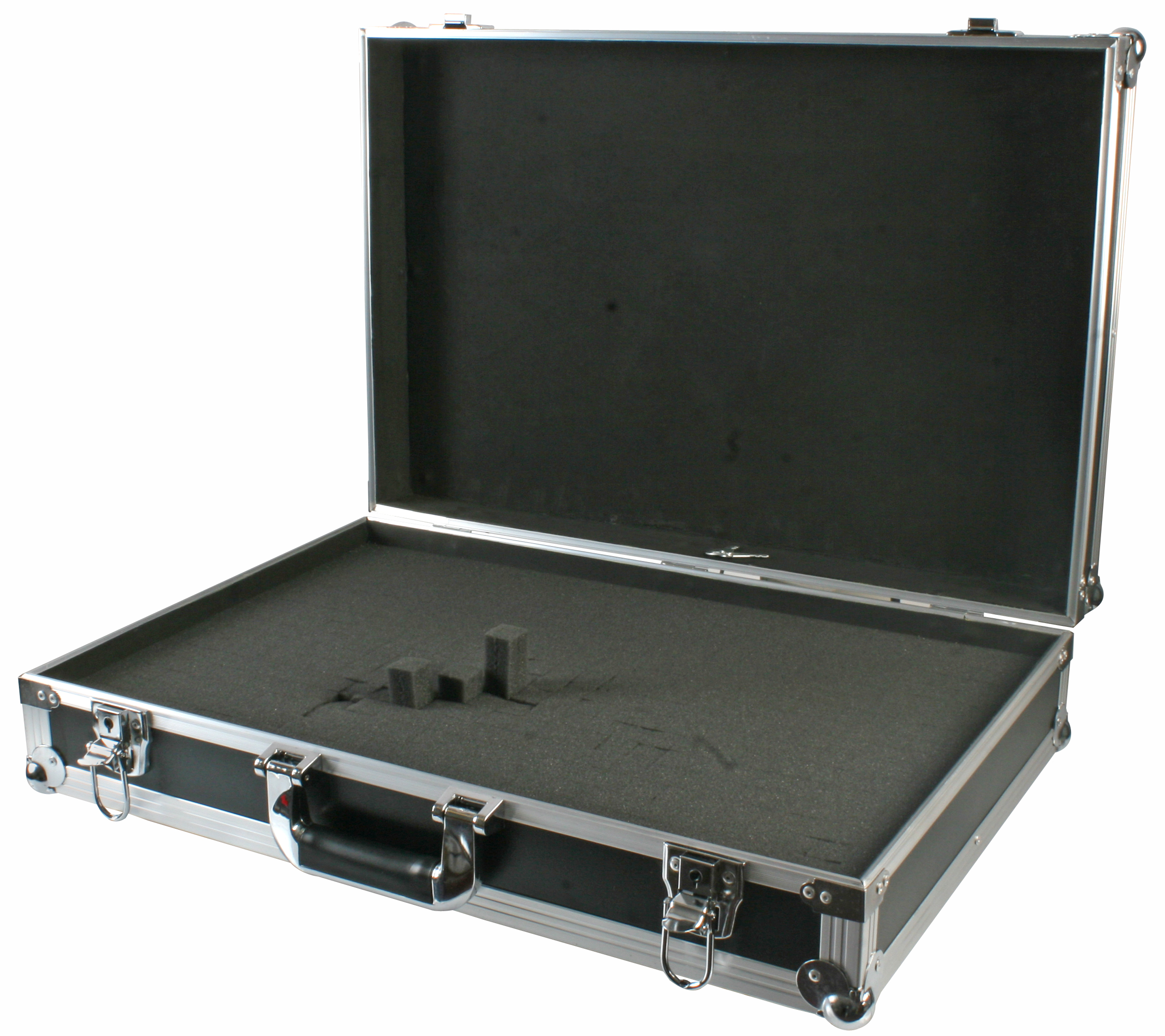 Pulse Universal Accessory Flight Case Large 540x350mm