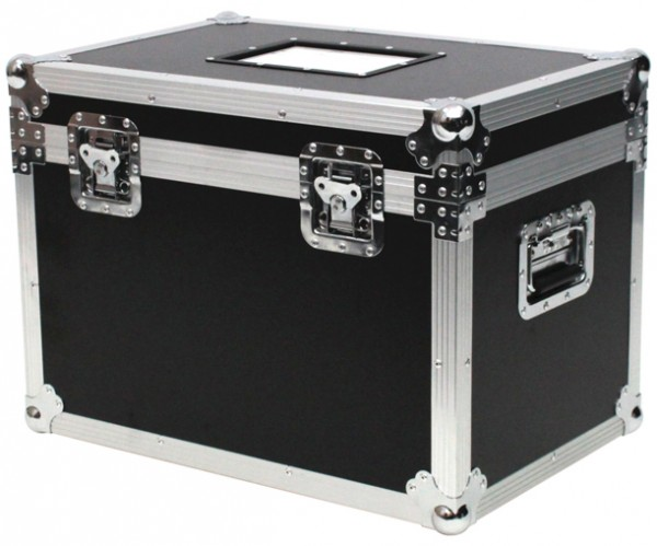 Protex Medium Road Case Universal Flight Case