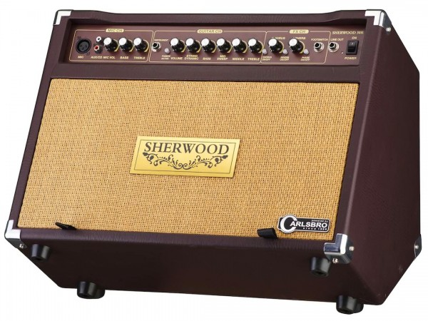 Calrsbro-Sherwood-30-acoustic-amplifier-right-side