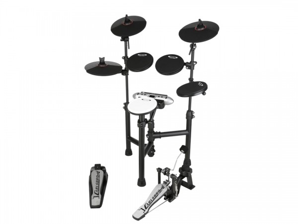 Carlsbro-CSD130-Electronic-drum-kit-right-side