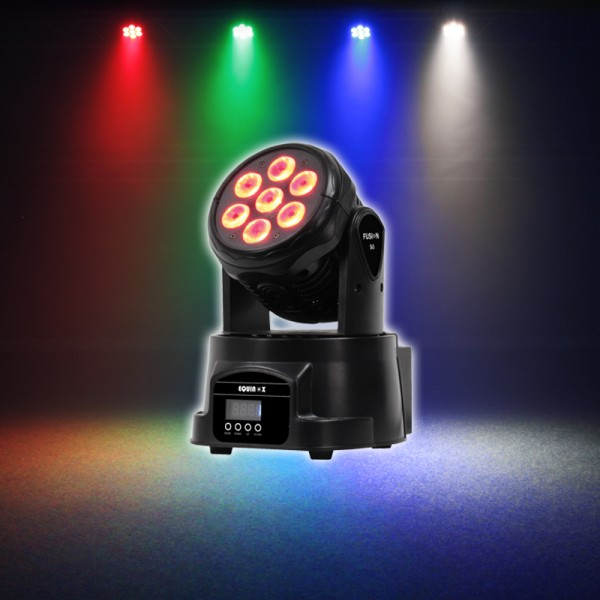 Moving Head Lights Buy Intelligent Moving Heads From