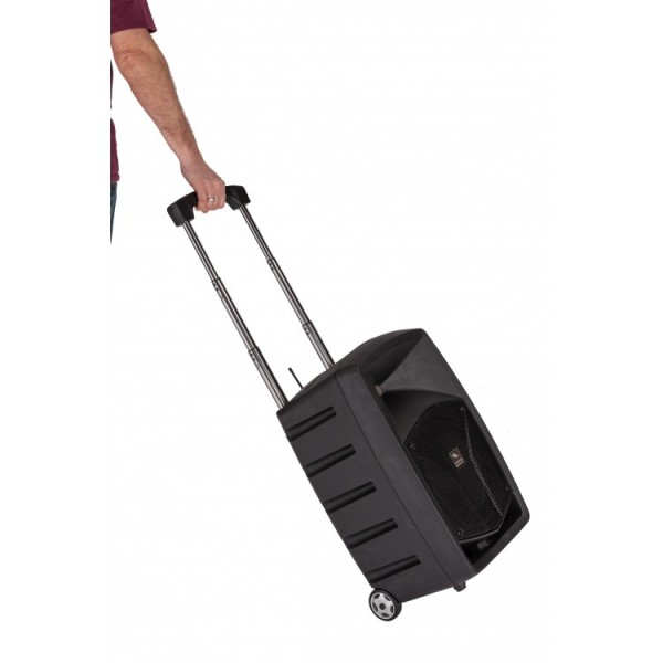 Portable Sound PA Systems