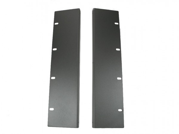 "LD Systems LAX12D 19"" Rack Mount Kit"
