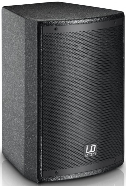 LD Systems STINGER MIX 6 G2 - Passive Slave PA Speaker For MIX 6