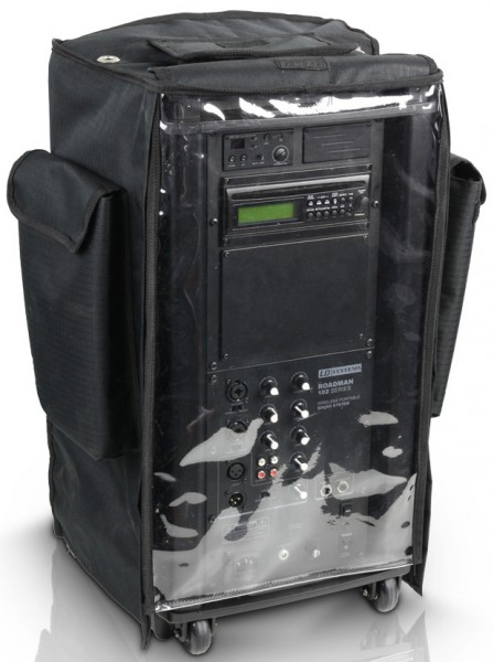 LD Systems Roadman 102 – Transport Bag For LDRM102 2