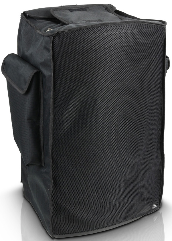 LD Systems Roadman 102 – Transport Bag For LDRM102 1