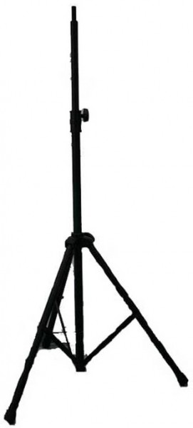 LD Systems Roadboy Stand For LDRB65 Portable PA System