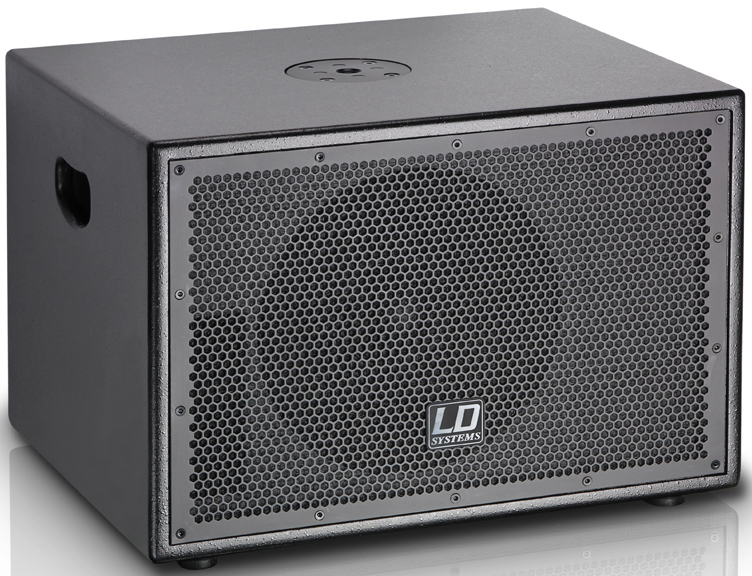 ld systems sub10a 10inch powered installation pa subwoofer astounded. Black Bedroom Furniture Sets. Home Design Ideas