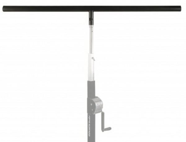 Goliath Studio 50mm Round Lighting T-Bar 1500mm Length