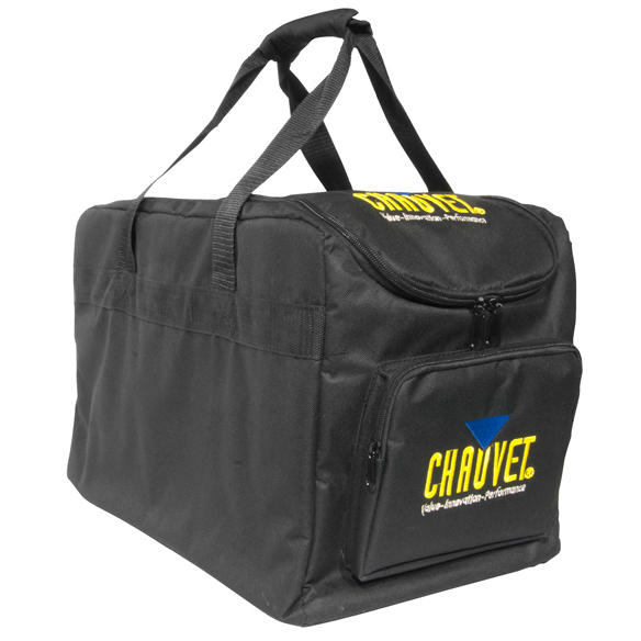 Chauvet CHS-30 Lighting Carry Case Bag