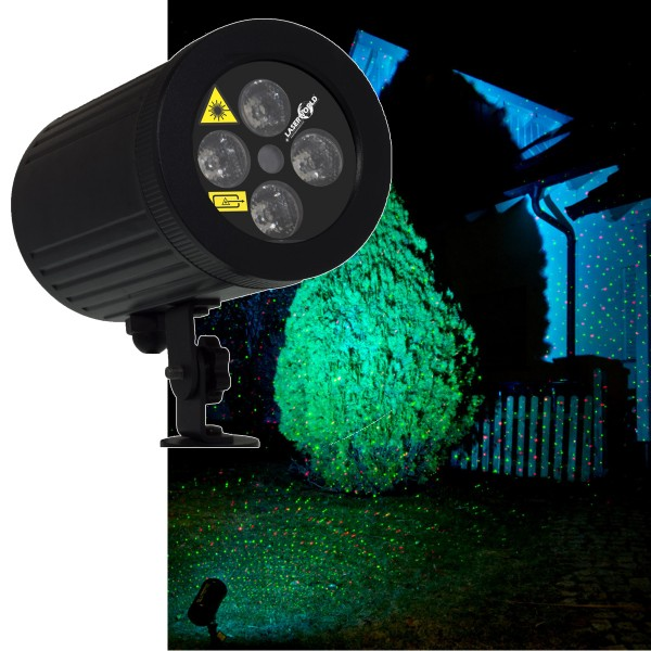 laserworld_garden_star_gs-80rg_led