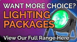 All Lighting Packages